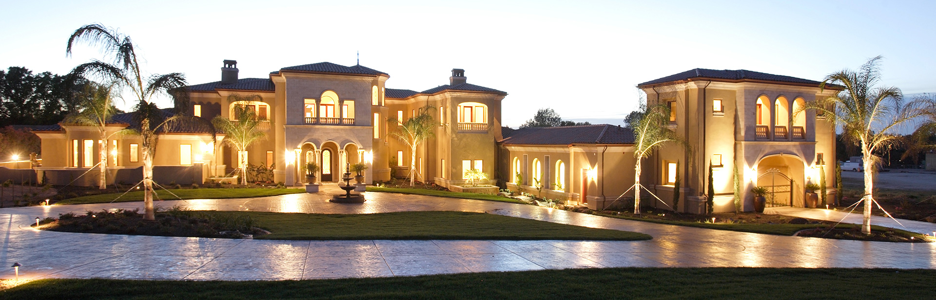 South florida luxury real estate boca raton luxury homes for Pictures of luxury homes