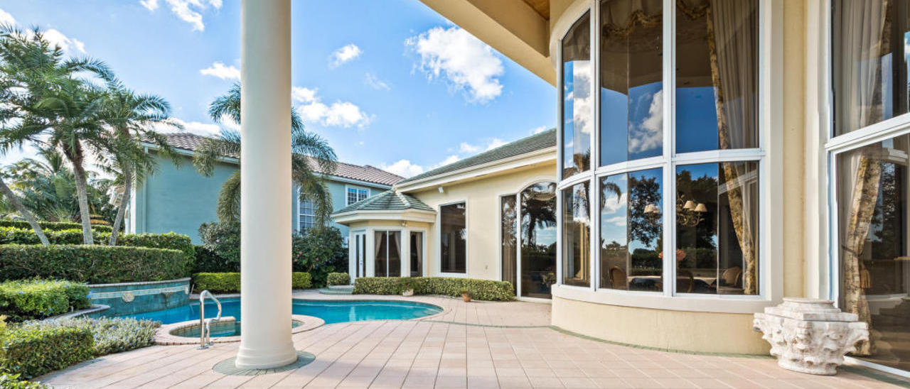 Egret Pointe for Sale
