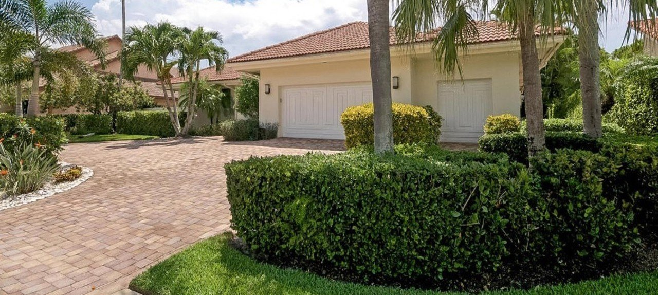 Crosswinds homes for sale delray beach real estate for Crosswinds homes