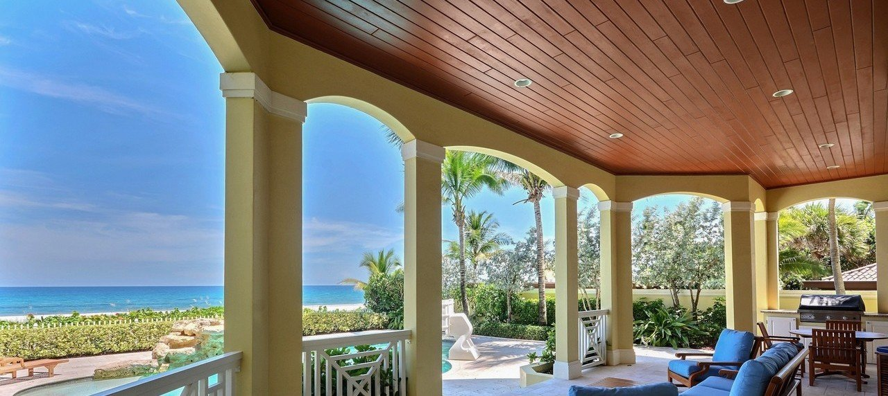 High Quality Beautiful Real Estate For Sale In Delray Beach