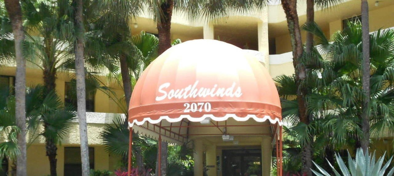 Southwinds Homes for Sale