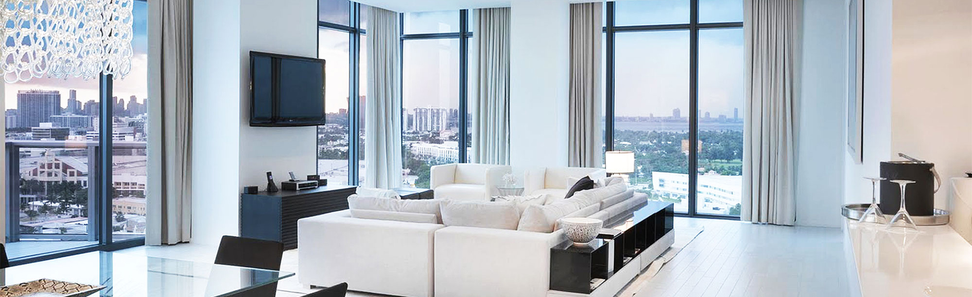 South Florida Homes   Condos For Rent. Homes and Condos For Rent in South Florida