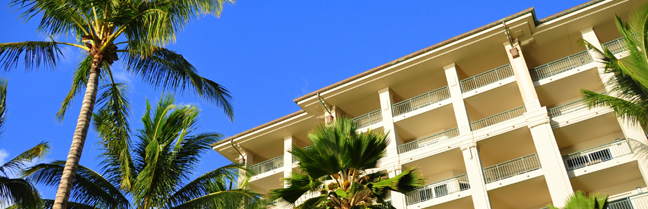 Palm Beach County Homes and Apartments For Rent