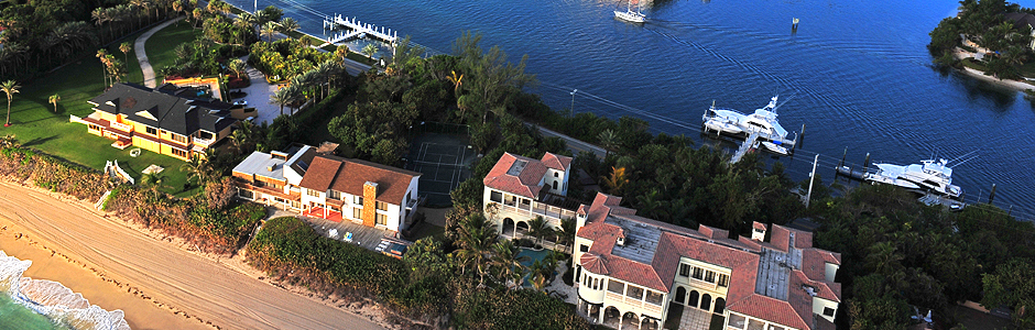 south-florida-intracoastal-real-estate_940