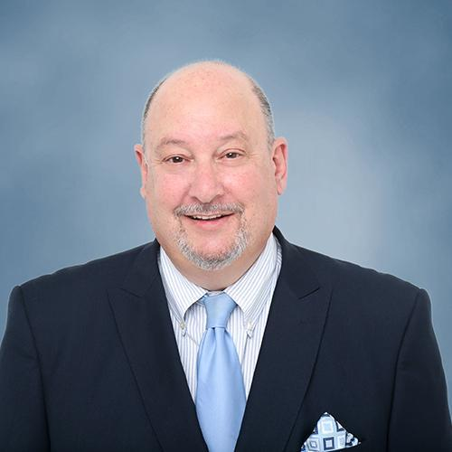 Bill Bronstein - Lang Realty Sales Manager