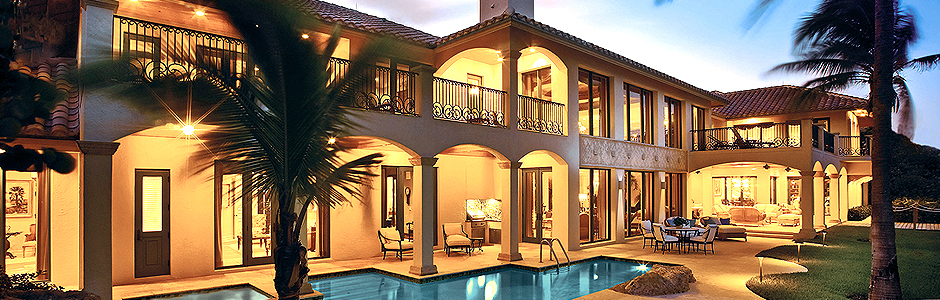ultra-luxury-residences-lang-realty_940_01